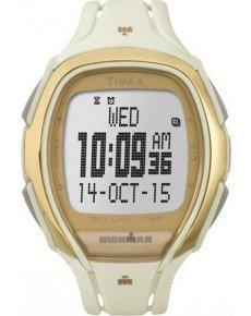 Мужские часы TIMEX Tx5m05800