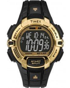 Мужские часы TIMEX Tx5m06300