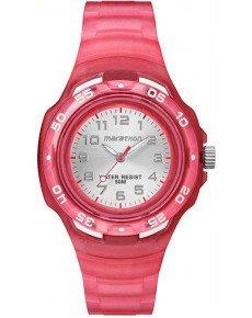 Женские часы TIMEX Tx5m06500