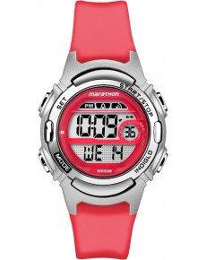 Женские часы TIMEX Tx5m11300