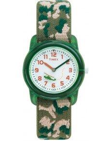 Детские часы TIMEX Tx78141