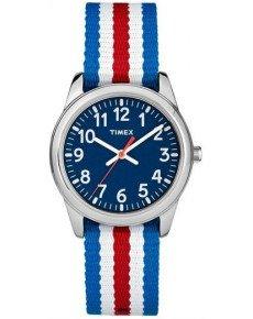 Детские часы TIMEX Tx7c09900