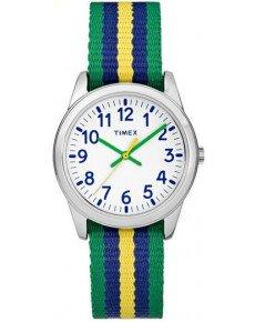 Детские часы TIMEX Tx7c10100