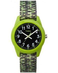 Детские часы TIMEX Tx7c11900