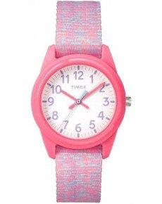 Детские часы TIMEX Tx7c12300