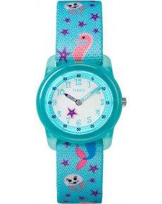 Детские часы TIMEX Tx7c13700