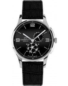 Мужские часы JACQUES LEMANS U-33A