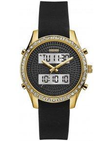 Женские часы GUESS W0818L2