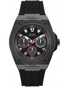 Мужские часы GUESS W1048G2
