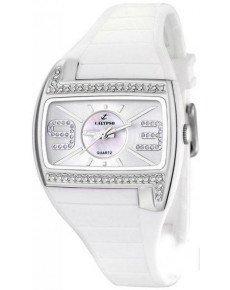 Женские часы CALYPSO K5557/1