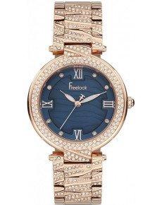 Женские часы FREELOOK F.1.1036.05