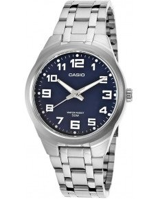 Мужские часы CASIO MTP-1310D-2BVDF