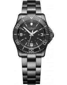 Женские часы VICTORINOX V241799