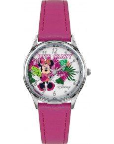 Детские часы DISNEY D429SME