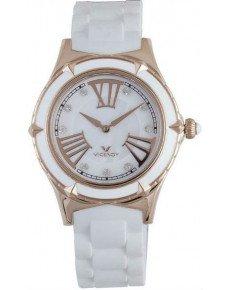 Женские часы VICEROY 432104-93