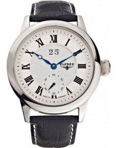 Мужские часы ELYSEE 76009