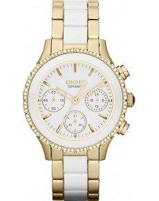 Женские часы DKNY NY8830