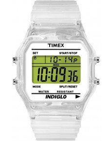 Наручные часы TIMEX Tx2n803