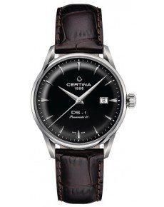 Часы Certina C029.807.16.051.00