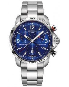 Часы Certina C001.647.11.047.00