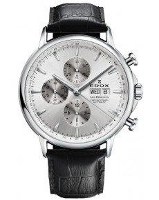 Часы EDOX 01120 3 AIN