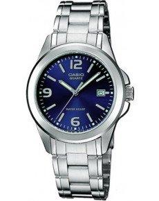 Часы CASIO LTP-1215A-2ADF
