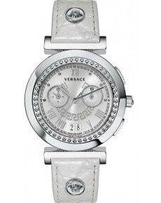 Женские часы VERSACE Vra902 0013