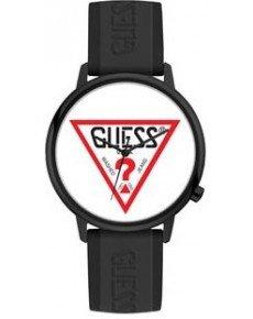 Часы GUESS V1003M1