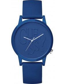 Часы GUESS V1019M4
