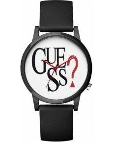 Часы GUESS V1021M1