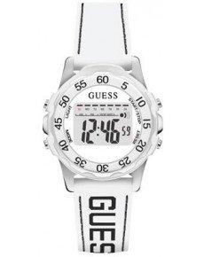 Часы GUESS V1027M1