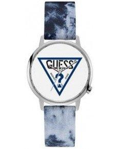 Часы GUESS V1031M1