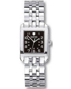 Женские часы VICTORINOX V24023