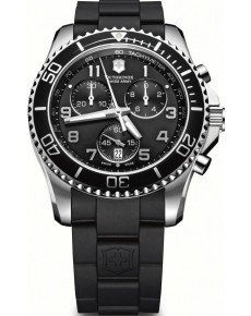 Мужские часы VICTORINOX V241431