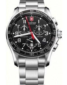 Мужские часы VICTORINOX V241443