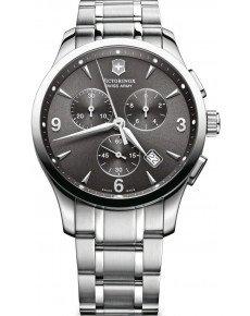 Мужские часы VICTORINOX V241478