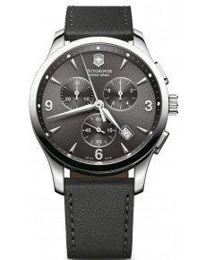 Мужские часы VICTORINOX V241479