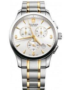 Мужские часы VICTORINOX V241481