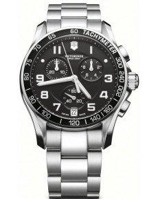 Мужские часы VICTORINOX V241494