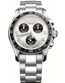Мужские часы VICTORINOX V241495
