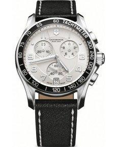 Мужские часы VICTORINOX V241496