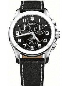 Мужские часы VICTORINOX V241501