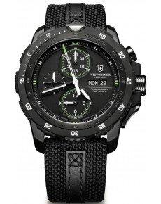 Мужские часы VICTORINOX V241527