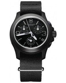 Мужские часы VICTORINOX V241534