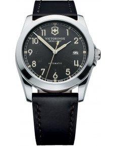 Мужские часы VICTORINOX V241586