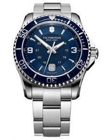 Мужские часы VICTORINOX V241602