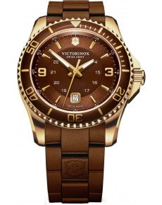 Мужские часы VICTORINOX V241608