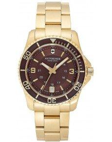 Женские часы VICTORINOX V241614