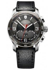 Мужские часы VICTORINOX V241616