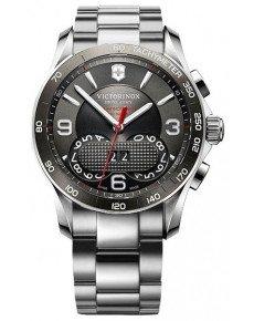 Мужские часы VICTORINOX V241618